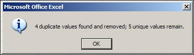 RemoveDups04