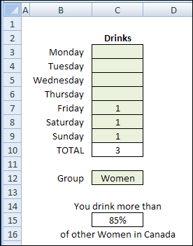 Drinks02