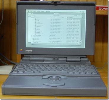 ExcelMac01
