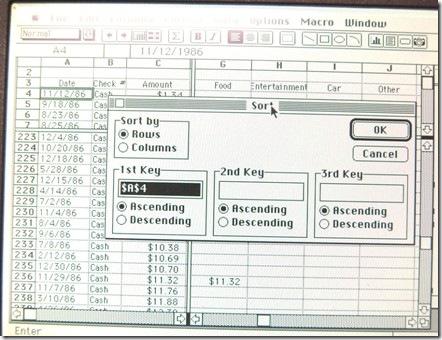 ExcelMac05