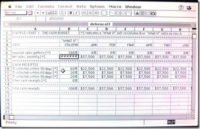 ExcelMac07