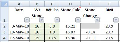 weightstone03