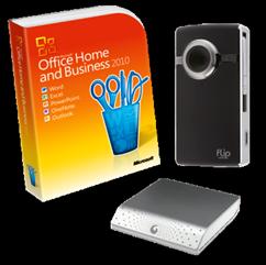Office2010Pkg