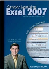 learnexcel