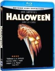 halloweenmovie