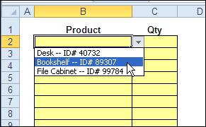 DataValProdCode02