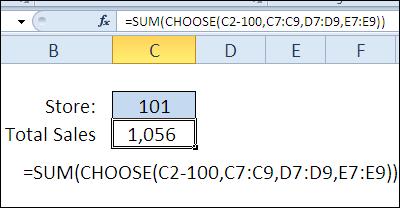 Choose03b