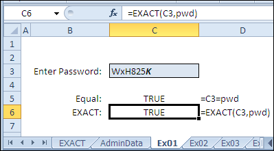 Exact02