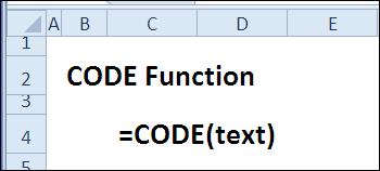 Code00