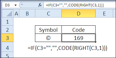 Code02