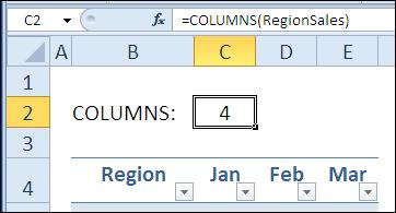 Columns02