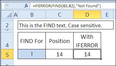 Find01