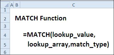 Match00