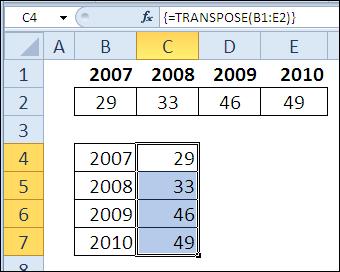 Transpose01