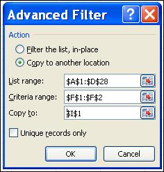 advancedfilter04