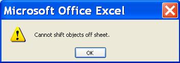 shiftobjectserror01