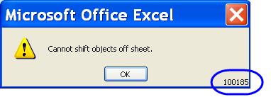 shiftobjectserror02