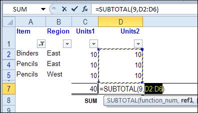 subtotal04