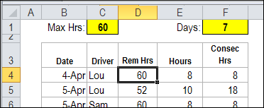 DriverHours00