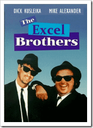 excelbrothers02