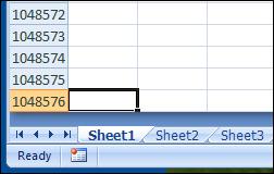 Excel2007NewSheet01