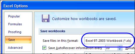 Excel2007NewSheet02