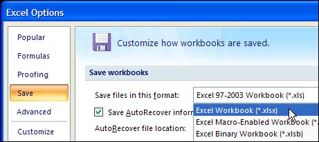 Excel2007NewSheet04