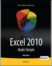excel2010madesimple