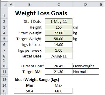 weightkg01