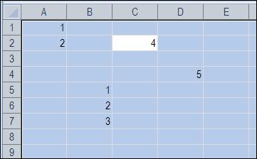 selectusedrange02