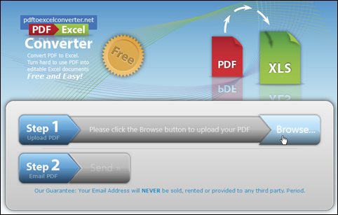 pdftoexcelconverter01