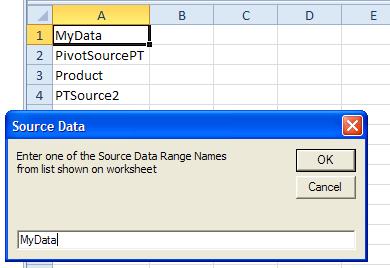 datasourcechange01