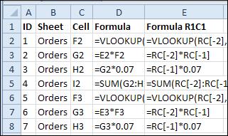 formulalist02