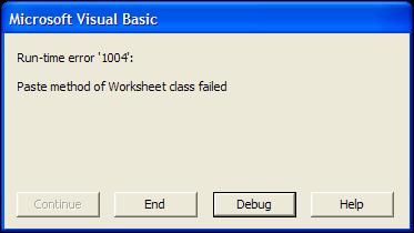 error1004pastefailed