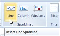 sparklines00