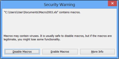 securitywarning2003