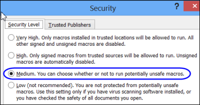 securitywarning2003b