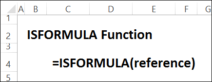 isformula01