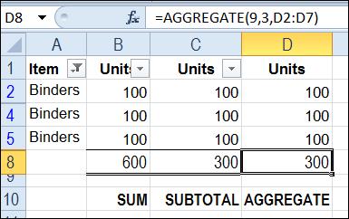 aggregate01