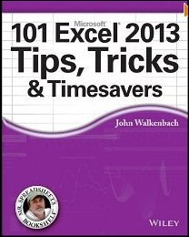 101excel2013tips