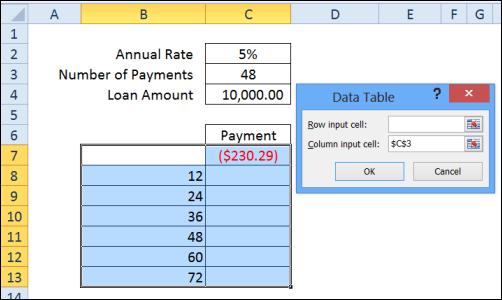 datatable02