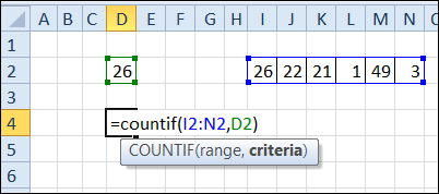 countifmultiple01