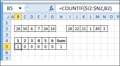 countifmultiple02