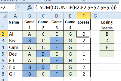 countifmultiple06