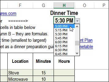 dinnerplanner2013_02