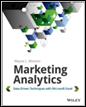 marketinganalytics