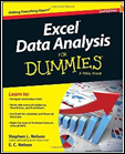 exceldataanalysisfordummies01