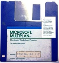 multiplandisk01